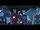 Avengers Assemble - 1x01 - The Avengers Protocol, Pt. 1 - Captain America, Black Widow, Iron Man, Falcon, Hawkeye, Hulk and Thor.jpg