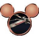 Badge-4639-0