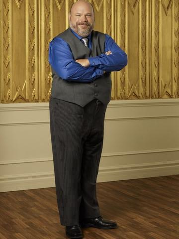 Plik:Bertram.png