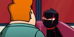 Big Trouble in Little Norrisville - Ninja 11