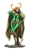 Bsho Lady Loki