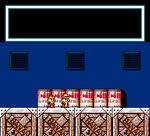 Chip 'n Dale Rescue Rangers 2 Screenshot 81