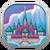 Disney Emoji Blitz - Emoji - Arendelle