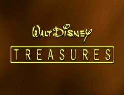 Disneytreasures-titlecard