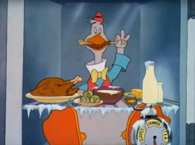 File:Donald's Cousin Gus 5.jpg