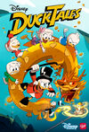 DuckTales-Poster-2017