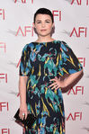 Ginnifer Goodwin 17th AFI
