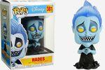 Hades POP