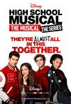 High School Musical The Musical The Series