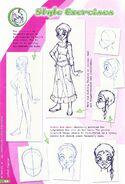 How to draw Taranee 2.jpg~original