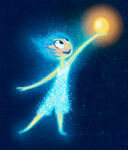 Inside Out Concept Art 04