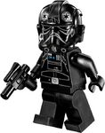 LEGO TIE Pilot