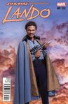 Lando 1 Movie Variant