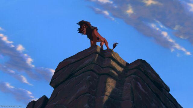 File:Lionking-disneyscreencaps.com-3699.jpg