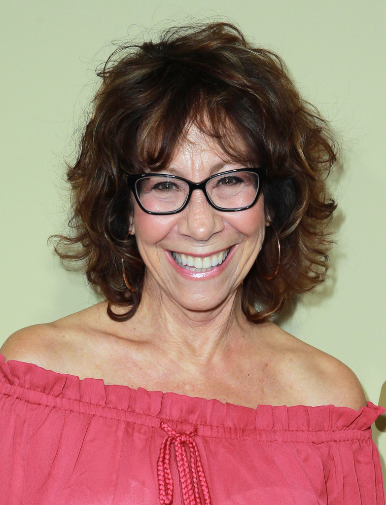 Watch Mindy Sterling video