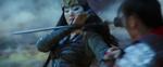 Mulan (2020 film) (89)