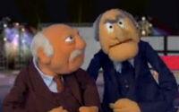 Muppet spotlight 9