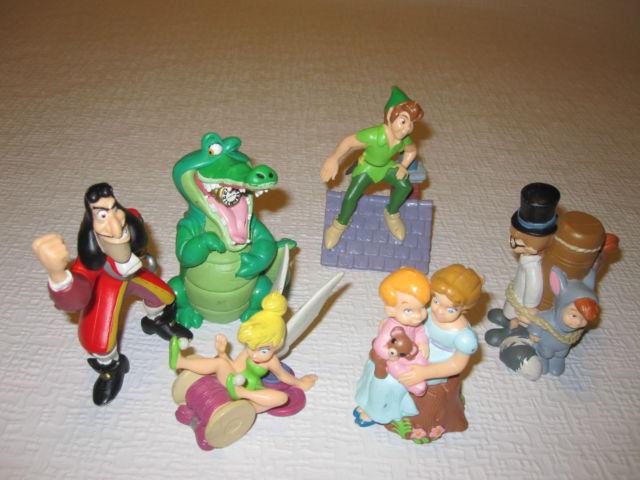 File:Peter Pan figure playset.jpg