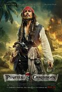 Pirates of the caribbean on stranger tides ver3 xlg