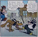 Pluto-comics-5