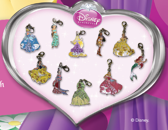 File:Princess charms.png