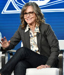 Sally Field Winter TCA Tour20