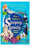 Sleeping beauty xlg