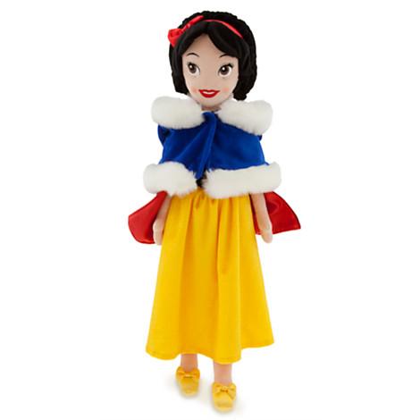 File:Snow White 2014 Holiday Plush.jpg