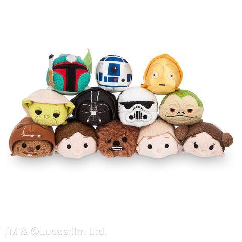 File:Star Wars Tsums.jpg