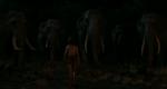 The Jungle Book 2016 (film) 10