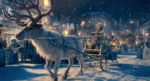 The Nutcracker and the Four Realms (20)