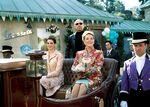 The Princess Diaries 2 Royal Engagement Promotional (5)