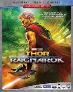 Thor Ragnarok BD.jpg
