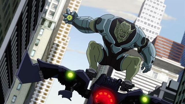 File:Ultimate-spider-man-Goblin01.jpg