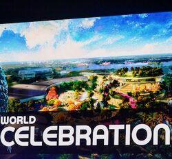 World-Celebration-Feature