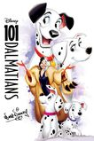 101 Dalmatians SC