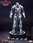 902173-iron-man-mark-xxxix-starboost-015