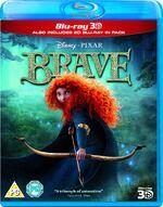 Brave UK BD 3D