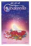 Cinderella-poster-rerelease-1987