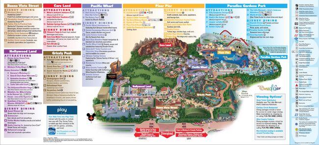 Disney-california-adventure-park-map