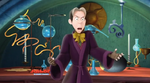 Enchanted-Science-Fair-14