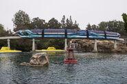 Finding Nemo Monorail Overlay 02