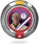 Galactic-team-up-mace-windu-power-disc
