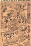 Hollywood-party-1934
