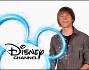 Jason Dolley Wand ID