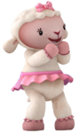 Lambie2