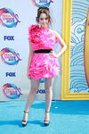 Laura Marano Teen Choice Awards19