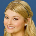 Lexi Reed perfil