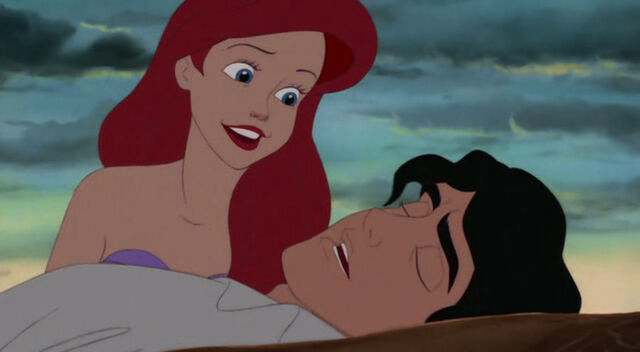 File:Little-mermaid-disneyscreencaps.com-2908.jpg