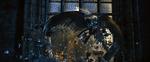 Maleficent-(2014)-362